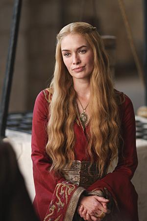 Cersei_2x01b