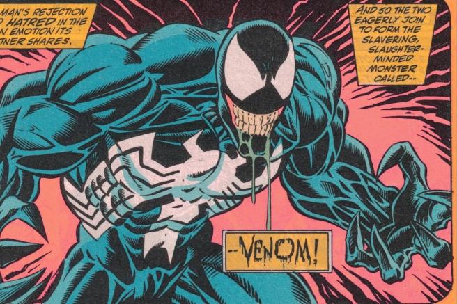 Venom_Marvel.0